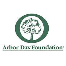 Arbor-Day-Foundation