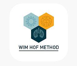 WIM-HOF-METHOD