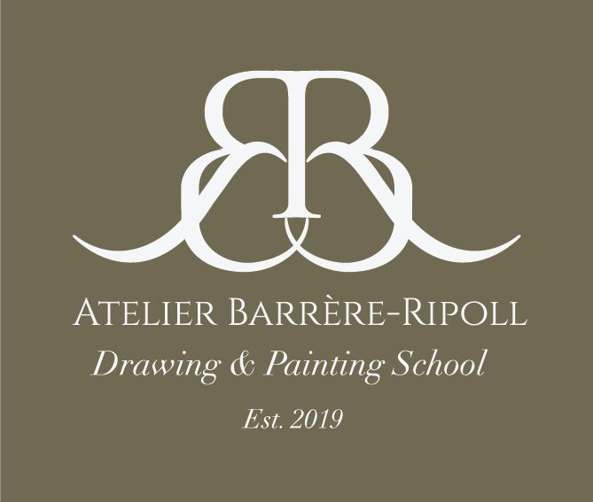 Atelier Barrere-Ripoll