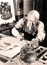 1Henry-Miller-painting