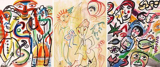 1Henry-Miller-paintings