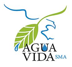 1-AGUA-VIDA_logo