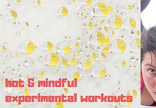 1-workout2