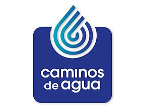 Caminos-de-agua-logo2