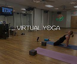 1-Virtual-yoga