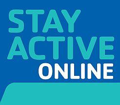 1-active
