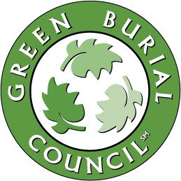 Copy-of-GBC_logo