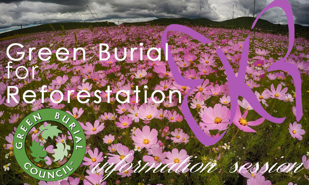 greenburial-event1