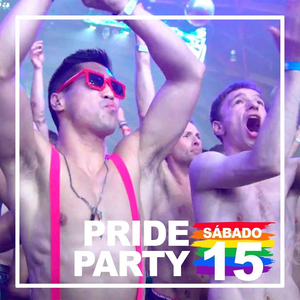 Pride12