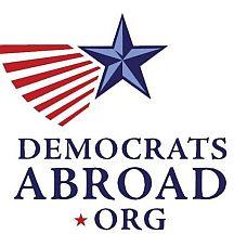 Democrats-abroad