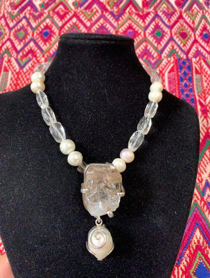 jewelry-auction1