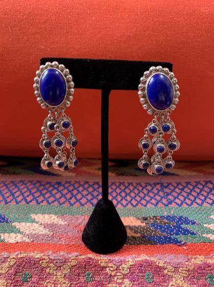 jewelry-auction3