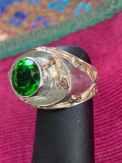jewelry-auction4