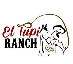 El-Tupi-Ranch