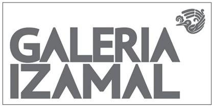 Galeria-Izamal