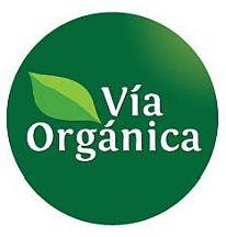 Rancho Vía Orgánica