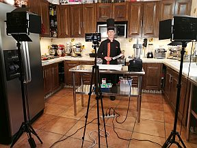 1-Virtual-Cooking-Classes-Behind-the-scenes-picture2