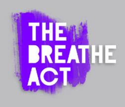 1-breath