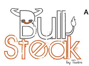 bull-steak