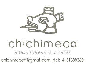 1-chichimeca