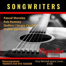 1-songwriters