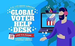 1-voter-help