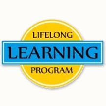 Lifelong.Learning.logo