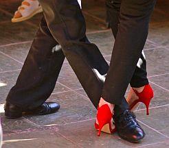 1-tango-therapy