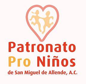 Patrono-logo-4X3
