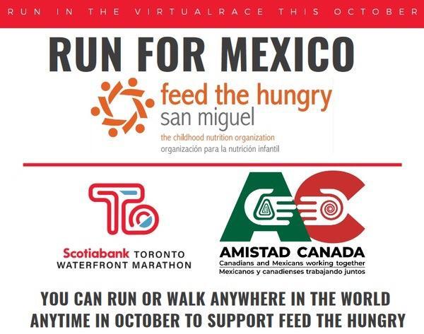 Run-for-Mexico-Digital-Ad