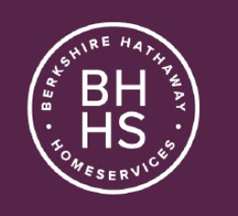 BHHS-Homeservices