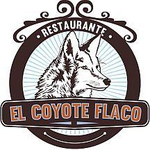 1-el-coyote-logo