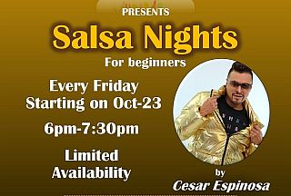 1-salsa1