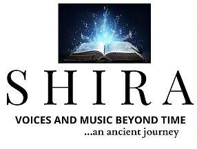 shira2
