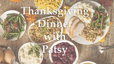 4-thanksgiving-dinner