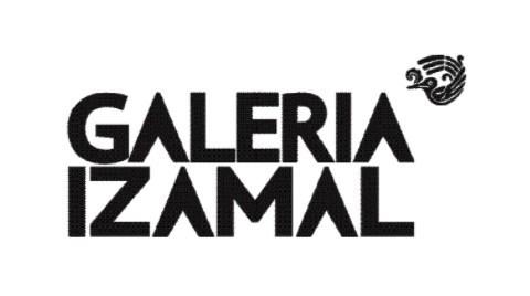 Galeria Izamal