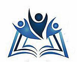 Jovenes-Adelante-Logo