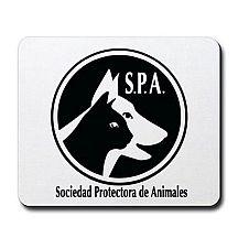 spa-Logo