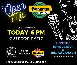 open-mic-bananas