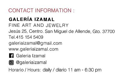 CONTACT-INFORMATION-4-1
