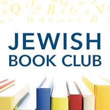 jewish-book-club