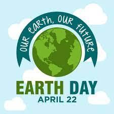 earth-day-2021