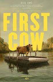 firstcow