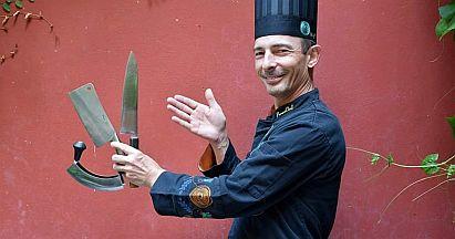 2-Chef-David
