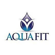 aquafir-logo