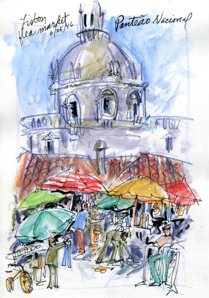 Lisbon-flea-market-240