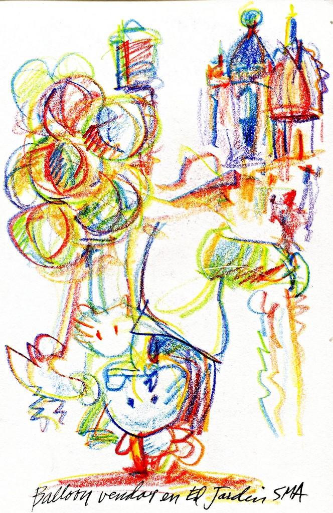 balloon-vendor-scan-1