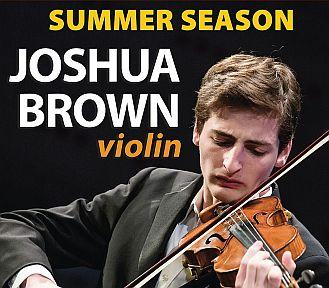 Joshua-Brown-2