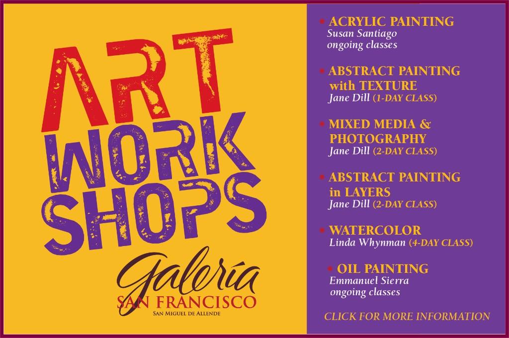 GaleriaSF-ARTWORKSHOPS-REV.Sched_.2021